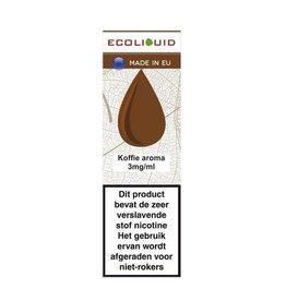 Ecoliquid - Koffie