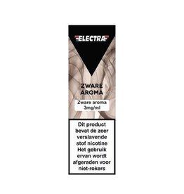Electra - Schweres Aroma