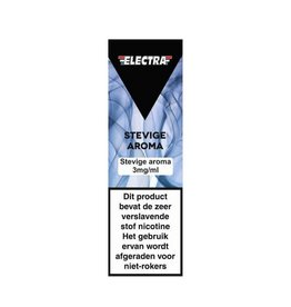 Electra - Solid aroma