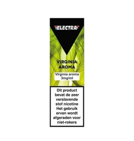 Electra - Virginia Aroma