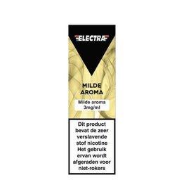 Electra - Mildes Aroma