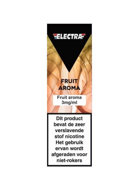 Electra - Fruit