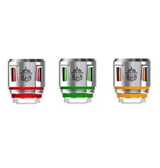 SMOK V8 Baby T12 light Coils ( 5 ST.)