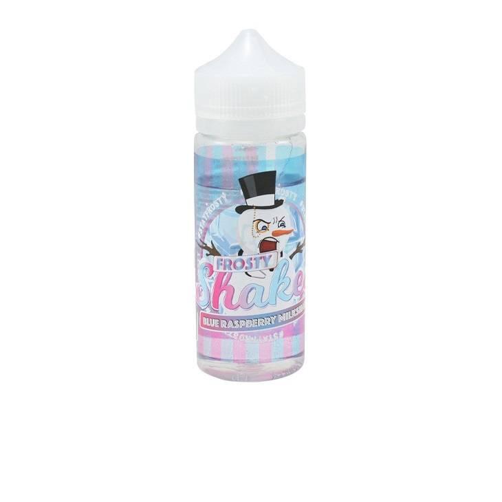 Dr. Frost (Frosty Shakes) - Blue Raspberry Milkshake