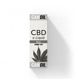 Canoil Cbd -  BASE