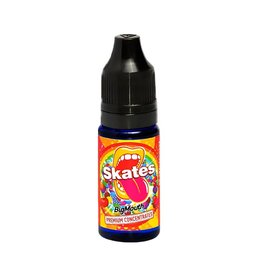 Big Mouth Classical Aroma - Skates