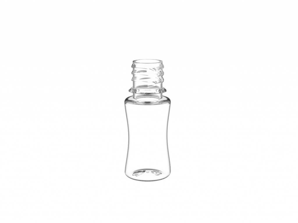 Chubba flesje  V3 - 1pc