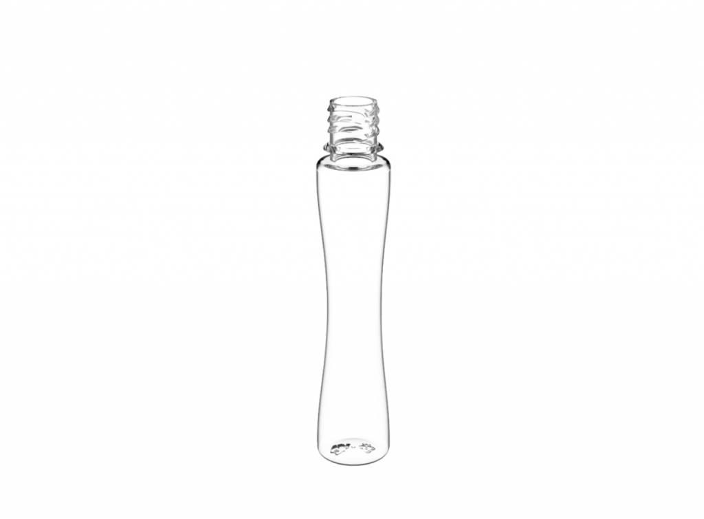 Chubba flesje V3  Unicorn - 1pc