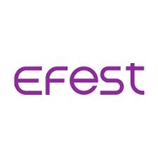 """Efest 18650 """"3000mAh"""""""