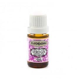 Flavormonks Aroma - Vero Gin