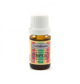 Flavormonks Aroma - Tropical