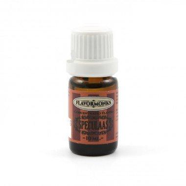 Flavormonks Aroma - Speculaas