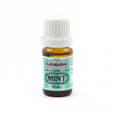 Flavormonks Aroma - Mint