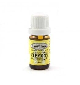 Flavour Monks - Lemon