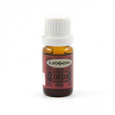 Flavormonks Aroma - Cocoa