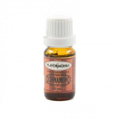 Flavormonks Aroma - Cinnamon