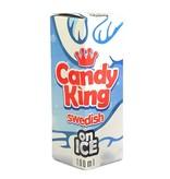 Candy King - Swedish On Ice