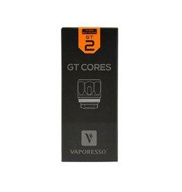 Vaporesso NRG Coils - 3pcs