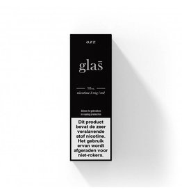 Glas - OFT