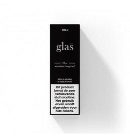 Glas - Pebbels
