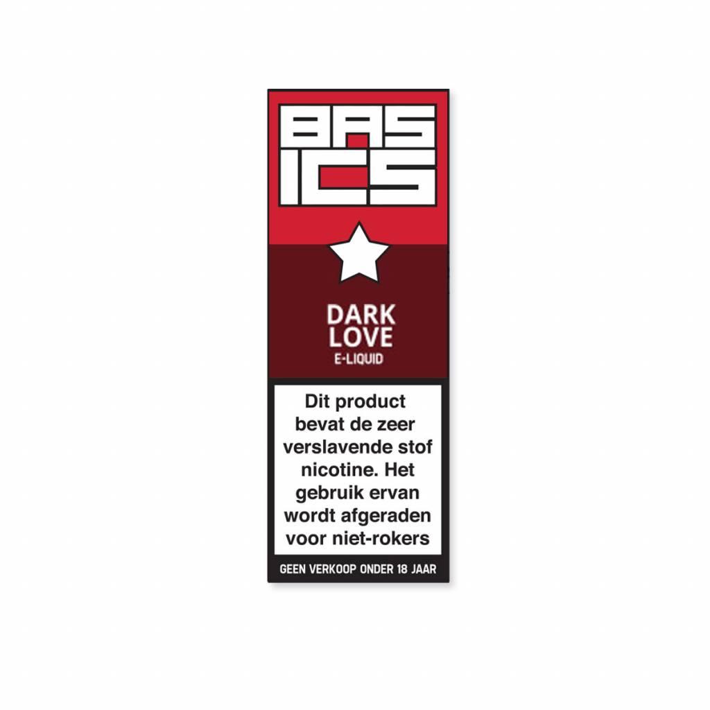 Basics - Dark Love
