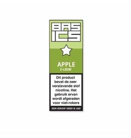 Basics - Apfel