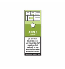Basics - Apple