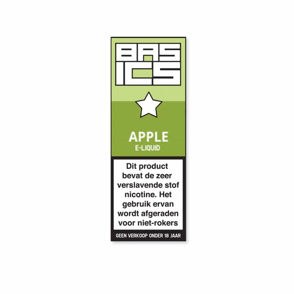 Basics - Appel