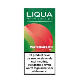Liqua Elements - Watermelon