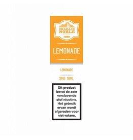 Charlie Noble - Lemonade