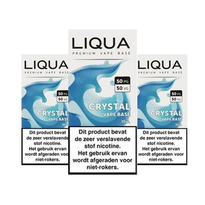 liqua Kristall