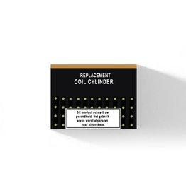 Justfog 1453/Maxi V2 Coils - 5pcs