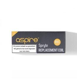 Aspire Spryte Coils - 5 Stück