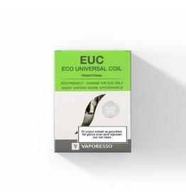 Vaporesso Veco One EUC coil - 5pcs