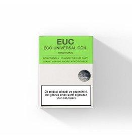 Vaporesso EUC Estoc coil (5 stuks)