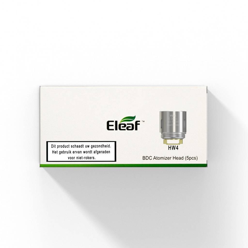 Eleaf HW Coils - 5pcs