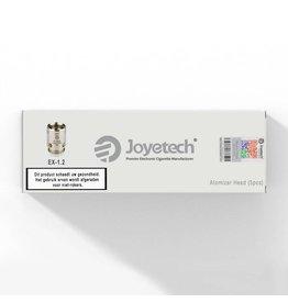 Joyetech Ex Spulen - 5St