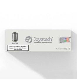 Joyetech Pro-C BF-Spulen 0,6 Ω - 5St
