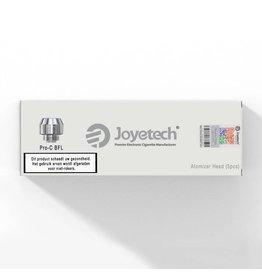 Joyetech Pro-C BFL-Spulen 0,6 Ω - 5St