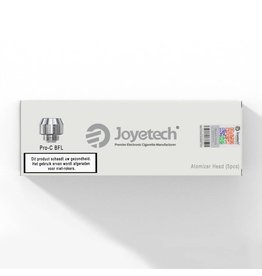 Joyetech Pro-C BfLCoils 0.6 Ohm