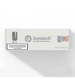 "BF Coils ""Joyetech AIO / Cubis / eGrip2"""