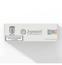 Joyetech BFL/ BFXL Coil 0.5Ω - 5pcs