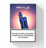 Eleaf iStick Pico S Starterset - 100W