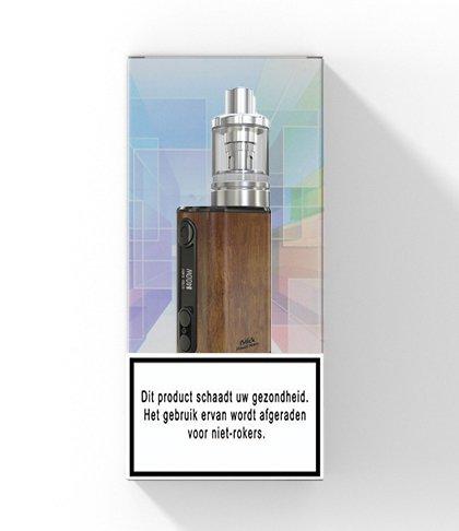 Eleaf iStick Power Nano Starterset - 1100mAh