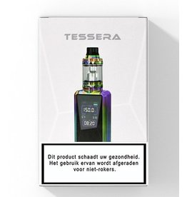 Eleaf Tessera Startkit 2ML