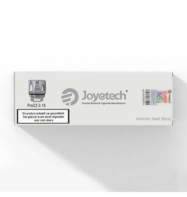 Joyetech ProC2 DL 0,15Ω - 5St