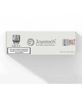 Joyetech ProC2 DL  - 5pcs