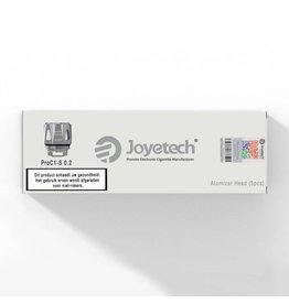 Joyetech PROC1-S MTL Kopf 0.25ohm