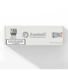 Joyetech Pro C1 DL 0.4Ω - 5pcs