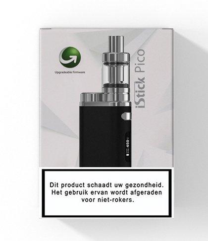 Eleaf Pico Full Kit 75W